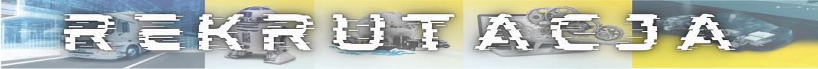 banner rekrutacyjny