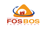 Fos_Bos