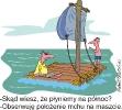 Humor 01.2010_19