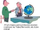 Humor 02.2010_20