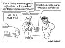 Humor 03.2010_1
