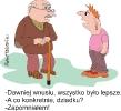 Humor 12.2009_11