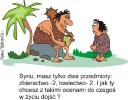 Humor 12.2009_12