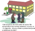 Humor 12.2009_13