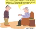 Humor_3